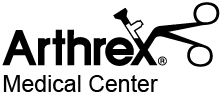 Arthrex Medical Center